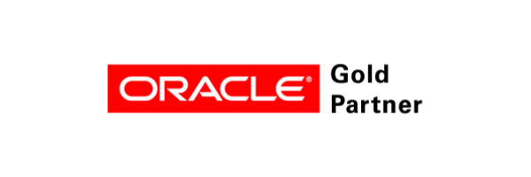 03-Oracle_Gold_Partner